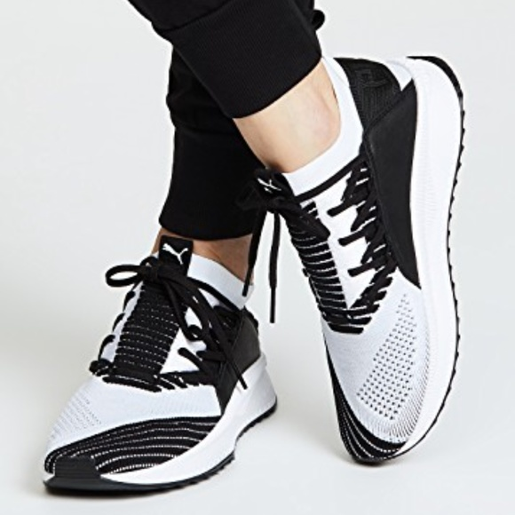 chaussure puma tsugi jun